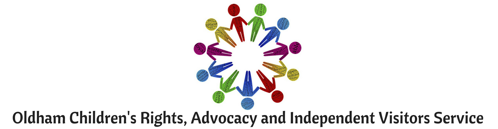 Childrens Rights Advocacy and Independent Visitor Service